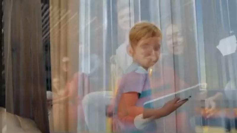Видео от Sigma Woman Астрахань