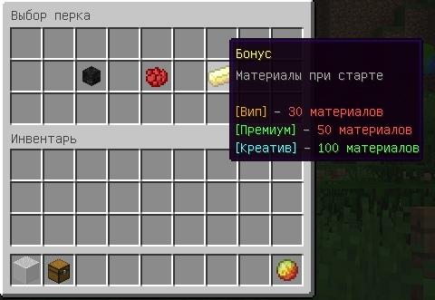 8o_XnDFN-xI.jpg