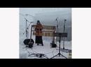 Ольга Ирисова, музыкальный проект Вербное Воскресенье