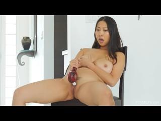 Sharon Lee 6 ()