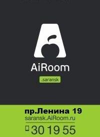 Αнтон Κузьмин, Саранск, Россия