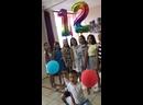 Видео от Каусарии Валиахметовой