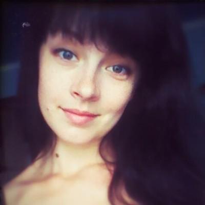 Kristina Gulina