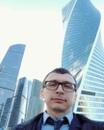 Персональный фотоальбом Сани Емельянова