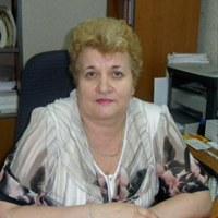 ЛюдмилаСмирнова