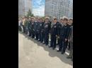 Видео от Единая Россия Чехов