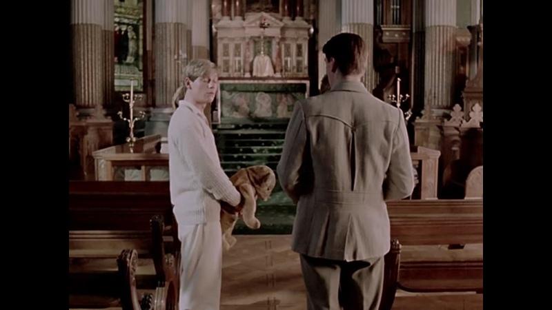 01 Возвращение в Брайдсхед Brideshead Revisited 1981 англ