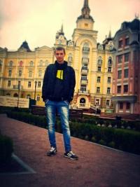Роман Ремез фото №16