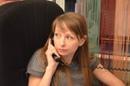 Персональный фотоальбом Екатерины Синицыной