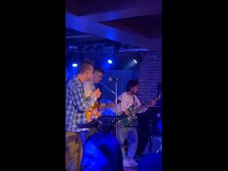 Видео от Tigrna Na