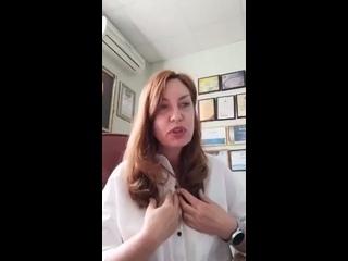 Video by Igor Zhilkin