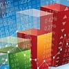 Stock Markets Group-биржи, акции, forex, финансы