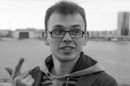 Александр Улантиков, 36 лет, Самара, Россия