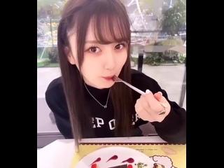 2021/02/01 22:05 @ Twitter Yamamoto Mikana