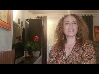 """Студия танца фламенко """"La Luna"""" kullanıcısından video"""