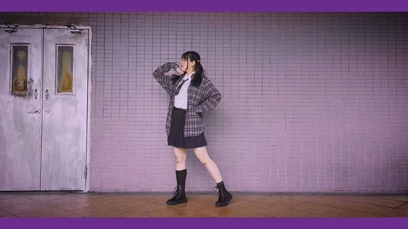 ~【言若たくみ】シニカルナイトプランCynical Night Plan 踊ってみた【誕生日】 - Niconico Vi sm38506445