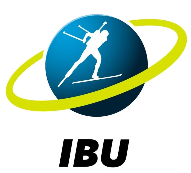 Сегодня на втором этапе Кубка IBU в немецком Арбере прошла мужская короткая инди...