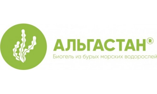 Профилактика от коронавируса Хабаровск