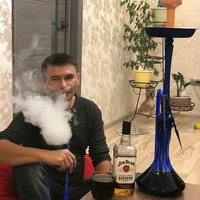 Иван Костылев