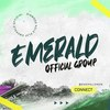Diamond RP «Emerald» | Official Group