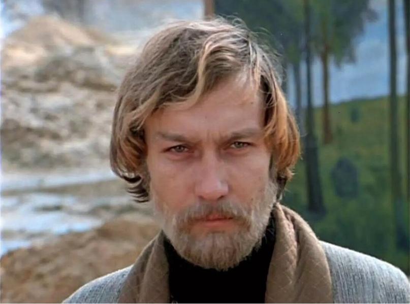 📅 23 февраля 1944 года родился Олег Янковский, советский и российский актер теат...