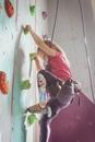 15-16 мая состоялись одни из самых крупных детских соревнований по скалолазанию на Урале – «Искорка». В фестивале приняли участие около 220 юных спортсменов из разных городов: Челябинска, Екатеринбурга, Верхней Пышмы, Магнитогорска, Тюмени, Миасса, Перми и Коркино.