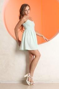 Andrea Sixth