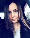 Juliya Shubina