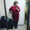 Злата Николаева фотография #18