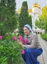 Волосяная Екатерина   Сергиев Посад   28