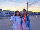 Быстрова Елена | Москва | 39