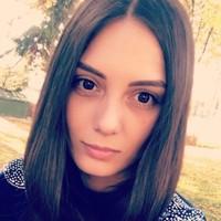 Фотография профиля Виктории Летюк ВКонтакте