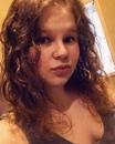 Анастасия Стрекаловская