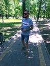 Персональный фотоальбом Дмитрия Басотина