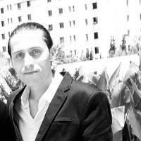 Abdulhadi Khalas