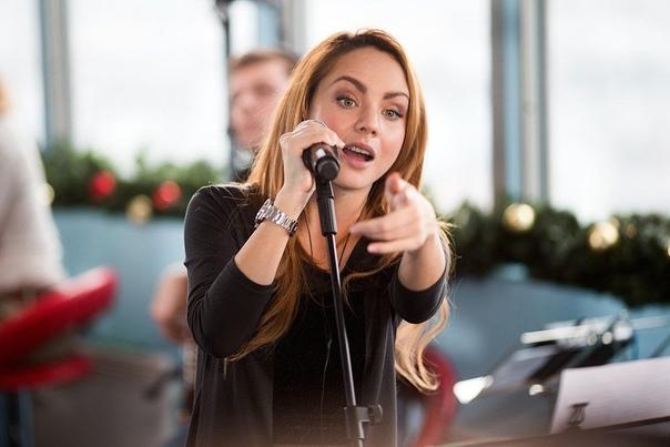 Директор певицы Максим рассказала, почему она выступала в Казани, будучи уже больной: