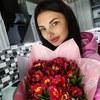 Karina Kolesnik