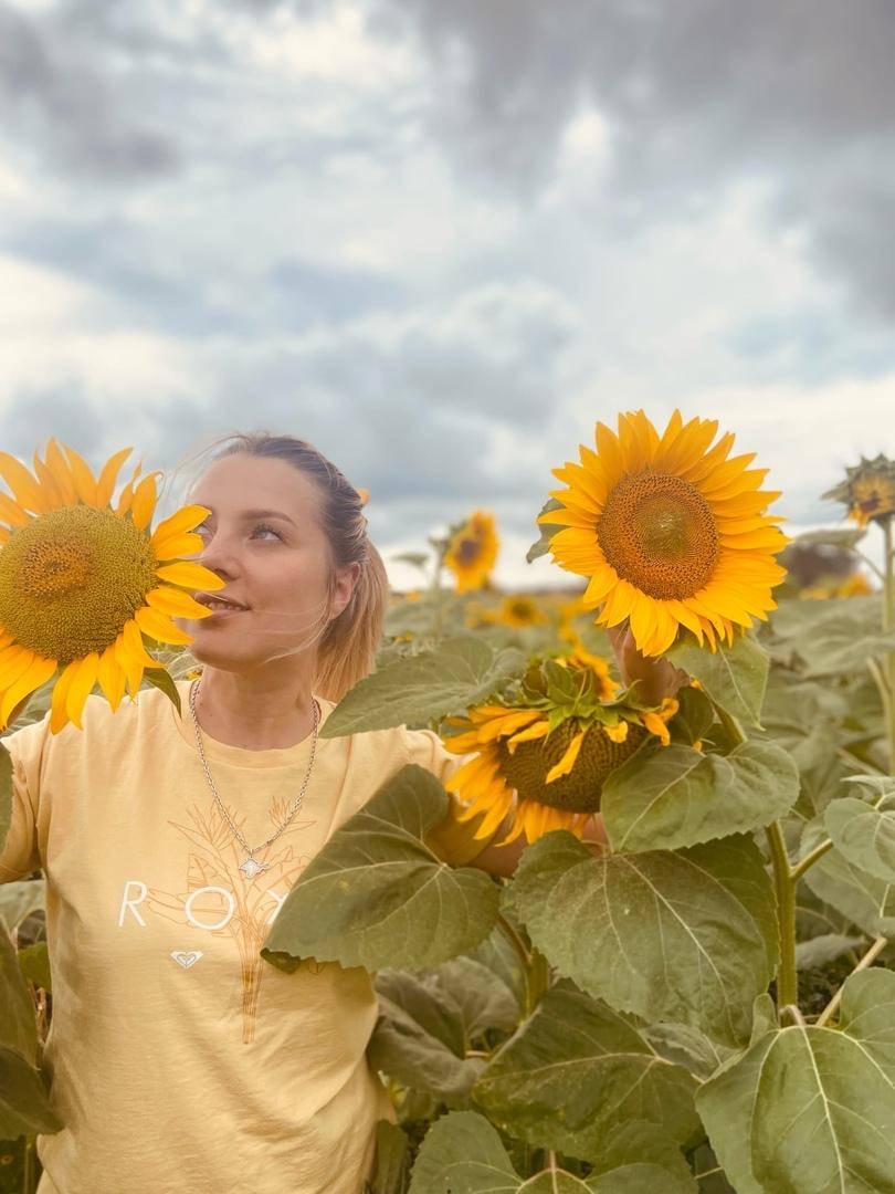 фото из альбома Виолетты Яковлевой №10