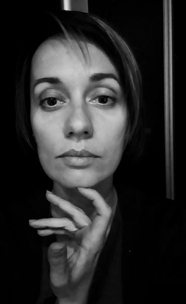 Анастасия Таволжанская, Сочи, Россия