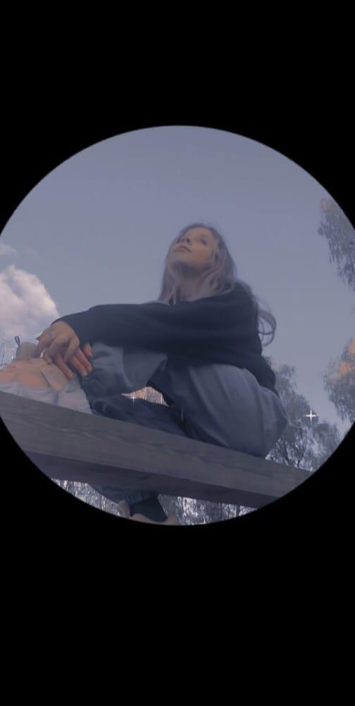 фото из альбома Полины Герасимчук №4