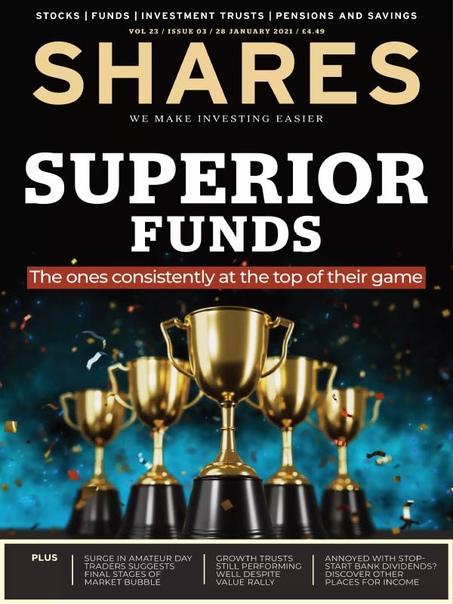 shares.magazine.28.january.2021