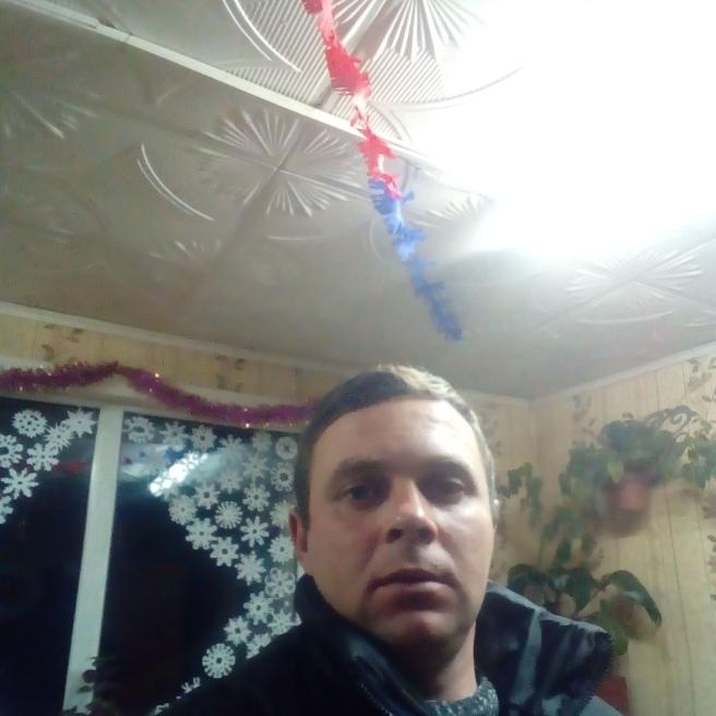 Игорь, 32, Salihorsk