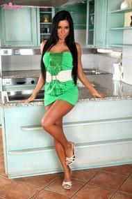 Ashley Bulgary