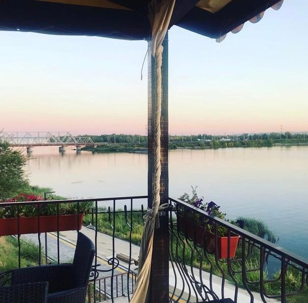 #Сызрань За фото спасибо instagram.com/rimkhairutd...