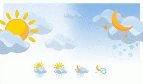 Погода в Котласе 20 сентябряВ Котласе без осадков....