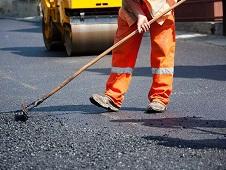 Грядёт ремонт дорог