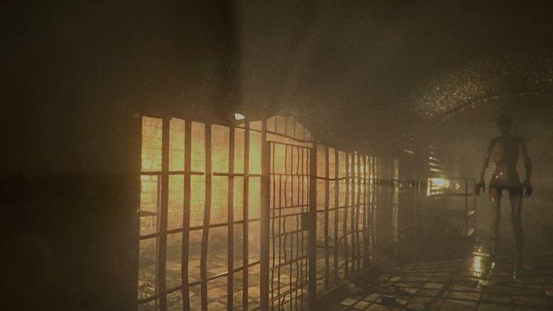 S.W.A.N.: Chernobyl Unexplored (2021) PC | Лицензия