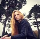 Саша Федорченко, Санкт-Петербург, Россия