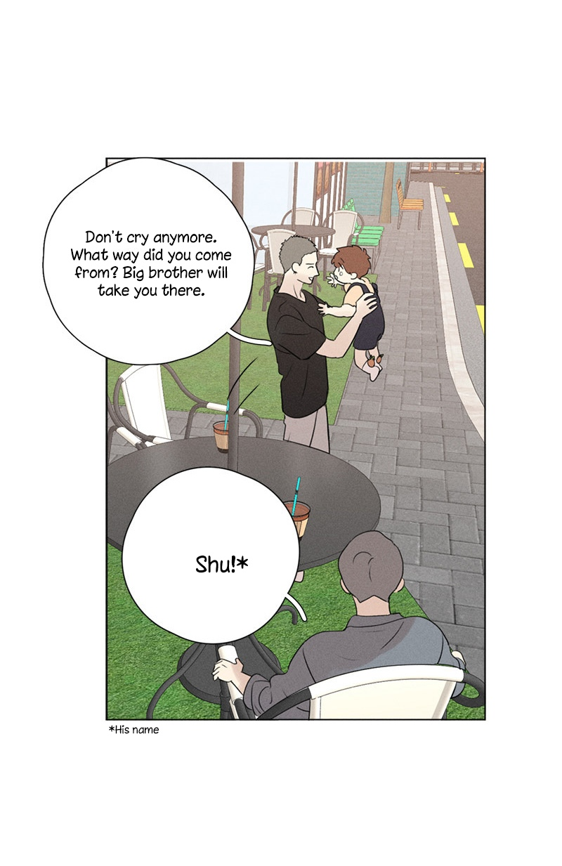 Here U are, Chapter 137 EXTRA 6, image #60