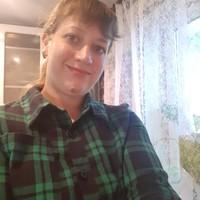 Юлия литовченко тесты работа девушек